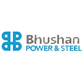bhushan_power_and_steel