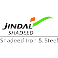 Jindal-shadeed