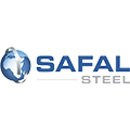 Safal-Steel